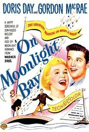 Watch Free On Moonlight Bay (1951)