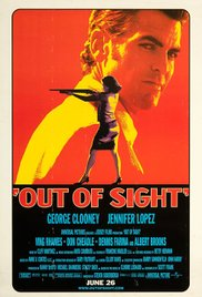 Watch Free Out of Sight (1998)