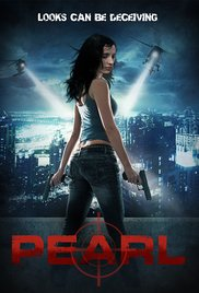 Watch Free Pearl: The Assassin (2015)