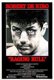 Watch Free Raging Bull (1980)