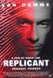 Watch Free Replicant (2001)
