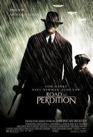 Watch Free Road to Perdition (2002)