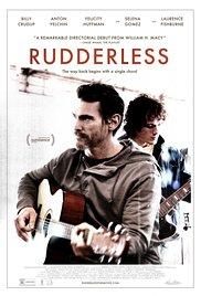 Watch Free Rudderless (2014)