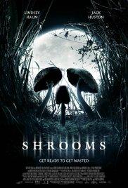 Watch Free Shrooms (2007)
