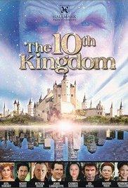 Watch Free The 10th Kingdom CD1