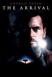 Watch Free The Arrival (1996