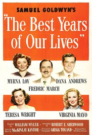 Watch Free The Best Years of Our Lives (1946)