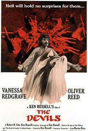 Watch Free The Devils (1971)