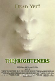 Watch Free The Frighteners (1996)