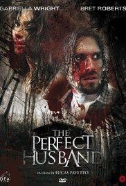 Watch Free The Perfect Husband (2014)