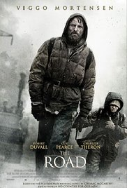 Watch Free The Road (2009)