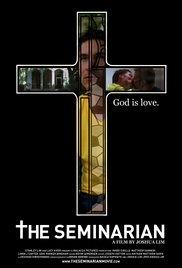 Watch Free The Seminarian (2010)