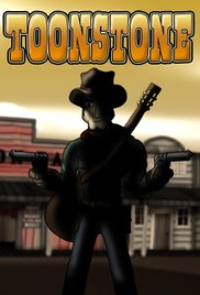 Watch Free Toonstone (2014)