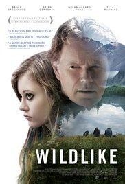 Watch Free Wildlike (2015)
