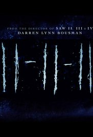 Watch Free 11-11-11 (2011)