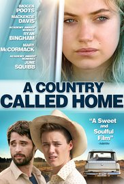 Watch Free A Country Called Home (2015)