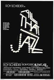 Watch Free All That Jazz (1979)