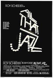Watch Full Movie :All That Jazz (1979)