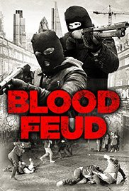 Watch Free Blood Feud (2016)