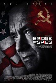 Watch Free Bridge of Spies (2015)
