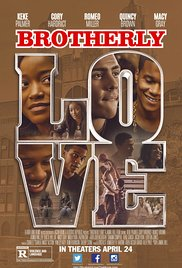 Watch Free Brotherly Love (2015)
