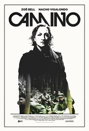Watch Free Camino (2015)