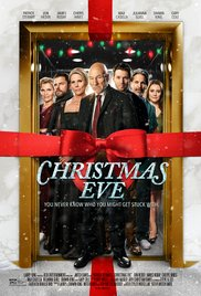 Watch Free Christmas Eve (2015)