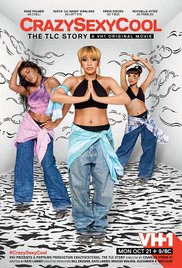 Watch Free CrazySexyCool: The TLC Story (2013)