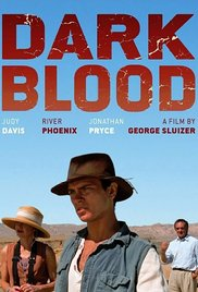 Watch Free Dark Blood (2012)