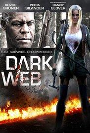 Watch Free Dark Web (2016)