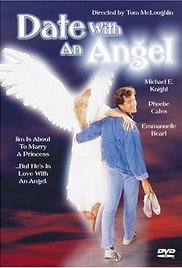 Watch Free Date with an Angel (1987)
