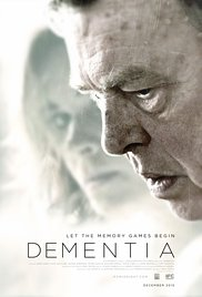Watch Free Dementia (2016)