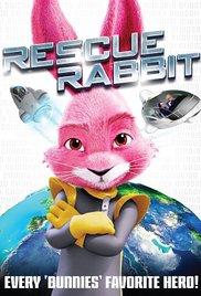Watch Free Rescue Rabbit 2016