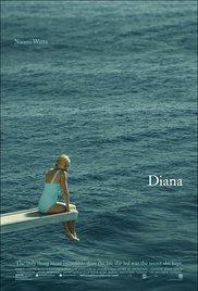Watch Free Diana (2013)