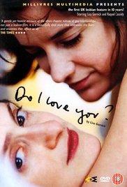 Watch Free Do I Love You (2002)