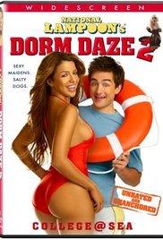 Watch Free Dorm Daze 2 (Video 2006)