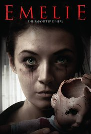 Watch Free Emelie (2015)