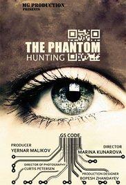 Watch Free Hunting the Phantom (2015)
