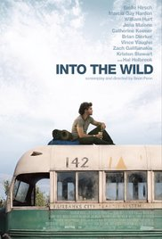 Watch Free Into the Wild (2007)