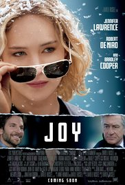 Watch Free Joy (2015)