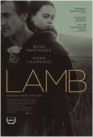Watch Free Lamb (2015)
