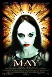 Watch Free May 2002