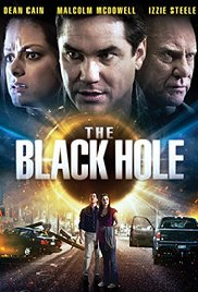 Watch Free The Black Hole (2015)