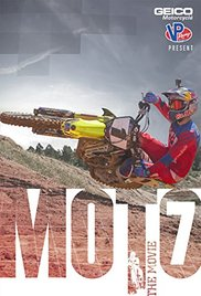 Watch Free Moto 7: The Movie (2015)