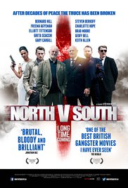 Watch Free North v South (2015)
