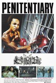 Watch Free Penitentiary (1979)