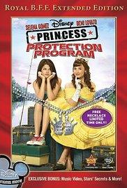 Watch Free Princess Protection Program (TV Movie 2009)