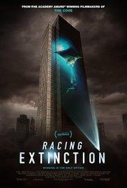 Watch Free Racing Extinction (2015)