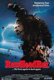 Watch Free Rawhead Rex (1986)