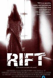 Watch Free Rift (I) (2011)